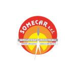 somecar